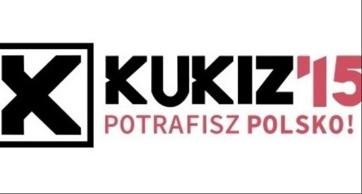 Strategia KUKIZ'15