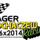 Kager Sochaczew Racing
