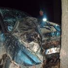 7.03 Tragiczny Wypadek w Grodkowie
