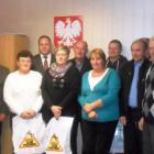 Rozstrzygnięcie konkursu z zakresu bhp i ekologii w rolnictwie dla rolników i sołtysów