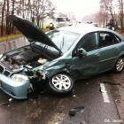 22 grudnia wypadki na drodze nr 62