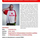 21 grudnia Czerwińsk - Akcja Pomóż Sławkowi