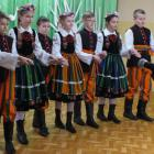 Dzień Patrona w Szkole Podstawowej w Kobylnikach